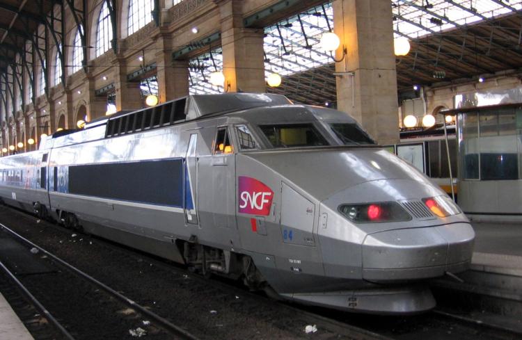 Réforme de la SNCF : à qui va bénéficier l'ouverture à la concurrence ?