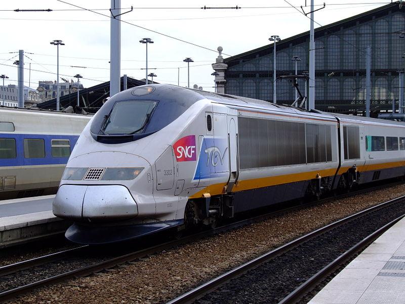 Mobilisation à la SNCF : une réforme de plus en plus soutenue
