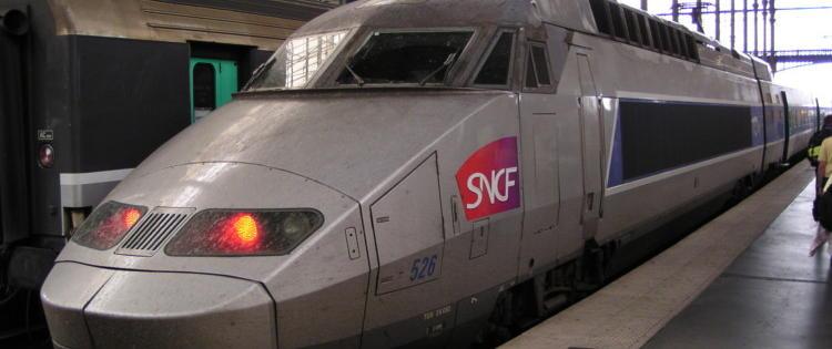 SNCF : un soutien à la grève qui s'essoufle