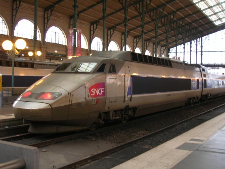 SNCF : le soutien à la grève continue de s'essouffler