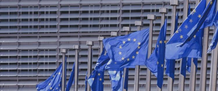 Un an avant les européennes : LREM/MoDem en tête, devant le Front National