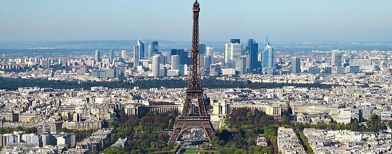 Favorables au Grand Paris, les Franciliens ont des attentes importantes