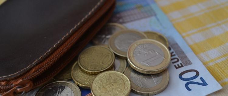 Pouvoir d'achat : un sentiment de baisse pour 3 Français sur 4
