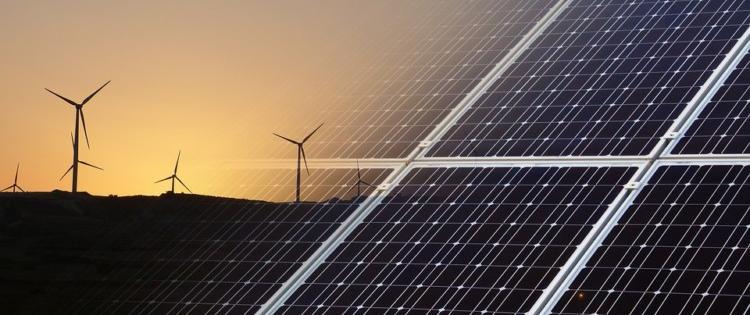 Energies : Les Français face à la transition énergétique