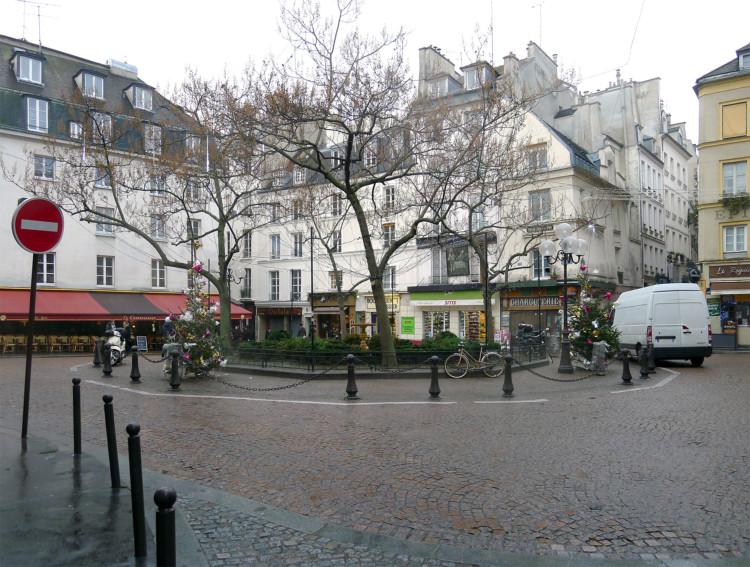 Affaire Benalla : 8 Français sur 10 se disent choqués