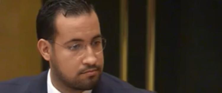 74% des Français se disent choqués par l'affaire Benalla