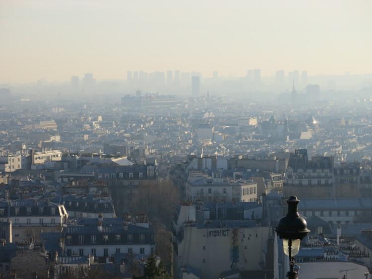 Environnement et santé : un lien établi avec certitude par 7 Français sur 10