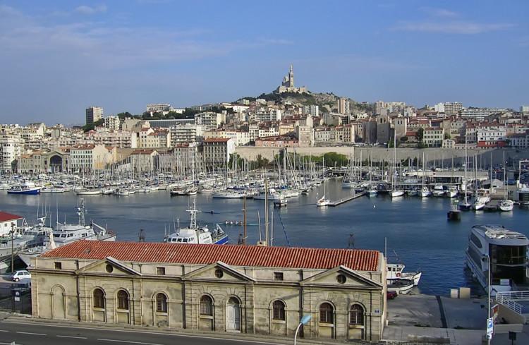 Municipales à Marseille : qui pour succéder à Jean-Claude Gaudin ?