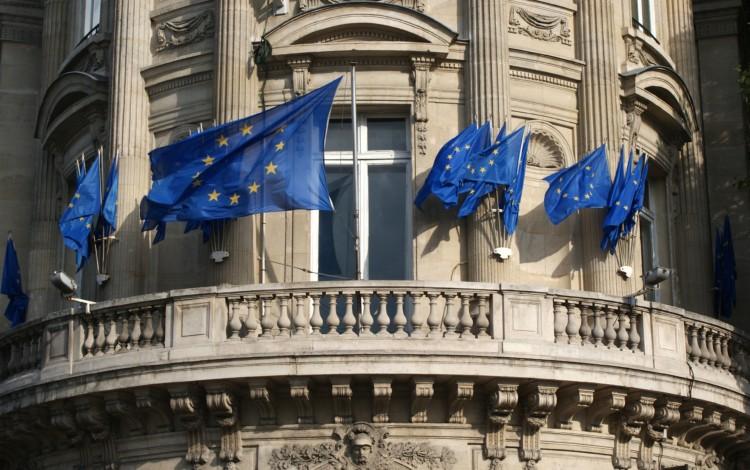 Les Français et l'Union européenne : le scepticisme progresse
