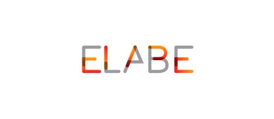 Lydie Cieutat rejoint ELABE comme directrice de clientèle