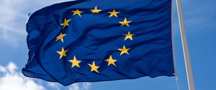 Européennes : LREM/MoDem à 23,5% (+4 depuis novembre), devant le RN (20,5%)