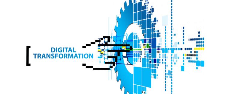 Les Français et la transformation numérique des services publics