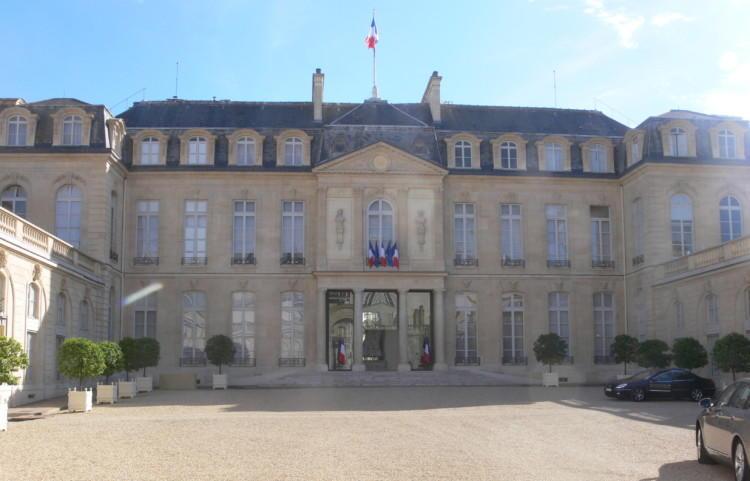 Réformes de l'exécutif : près de 7 Français sur 10 demandent une pause
