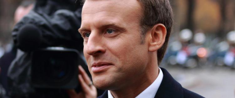 Emmanuel Macron : un Président jugé autoritaire et arrogant mais aussi dynamique et courageux