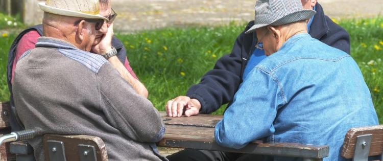 Une majorité de Français opposée au report de l'âge de départ à la retraite