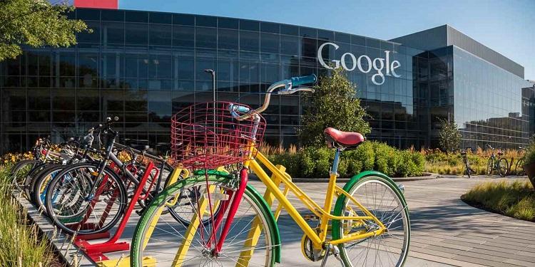 A quoi rêve la Silicon Valley ?