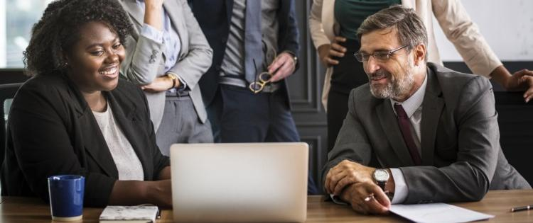 Employabilité : Faire cause commune, Français et chefs d'entreprise face aux mutations du travail