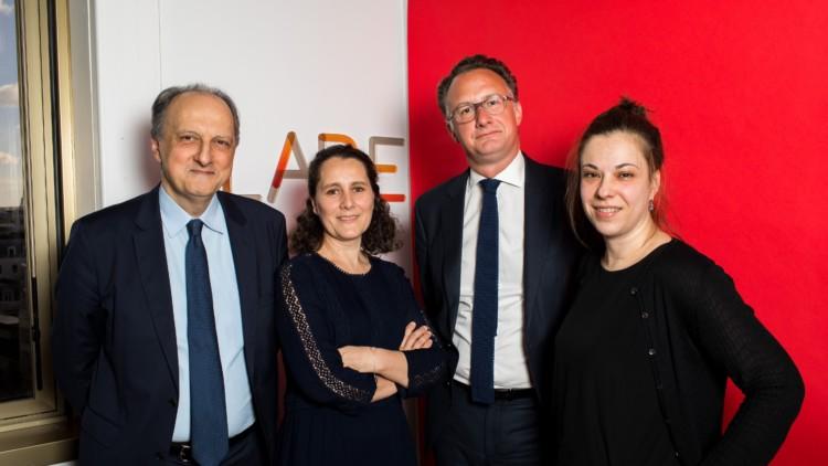 Benoit VIALA rejoint ELABE en tant qu'Associé