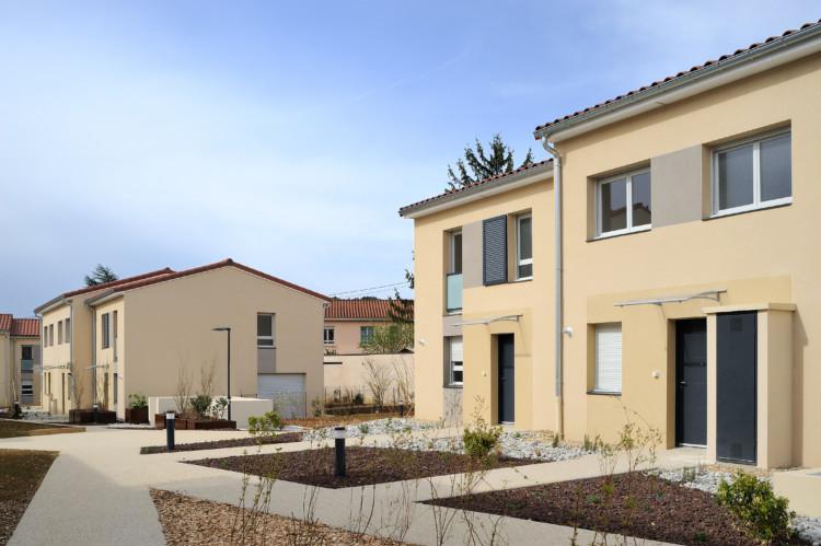 Les locataires et le logement