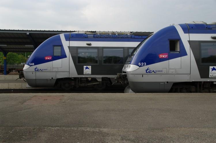 Mobilisation à la SNCF : des Français partagés sur la cessation de travail