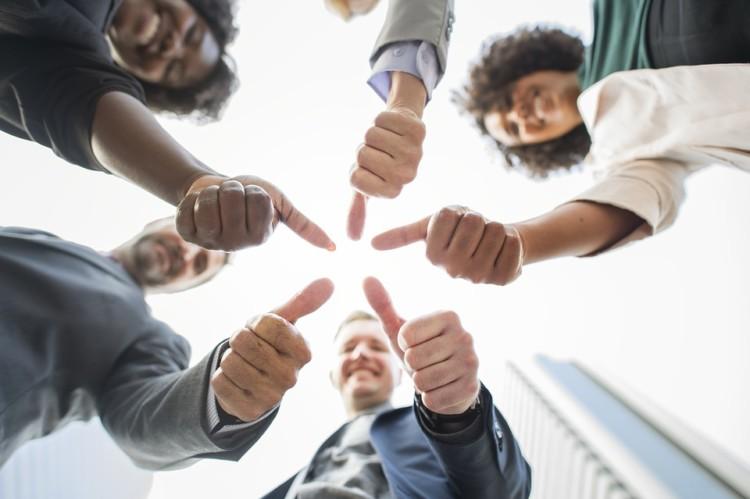 La diversité en entreprise