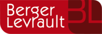 Logo Berger-Levrault
