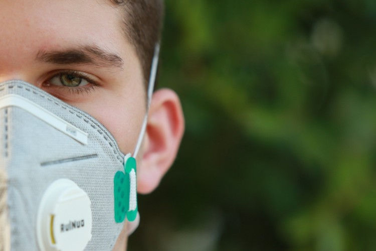 Coronavirus (vague 8) : les Français restent fortement inquiets, mais leur moral s'améliore