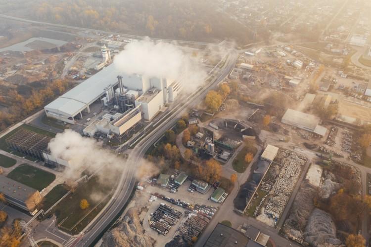 Les Français et la lutte contre les émissions de CO2