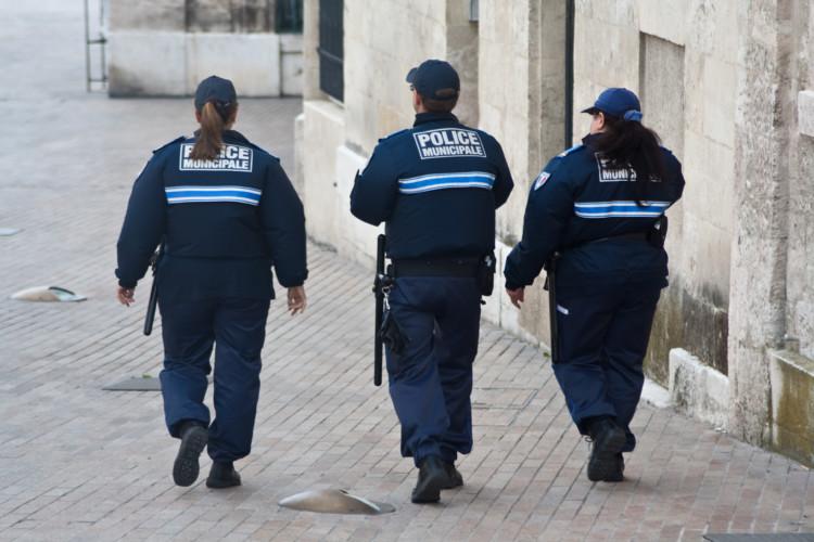 Pour 2 Français sur 3, la situation en matière de sécurité s'est dégradée depuis quelques années