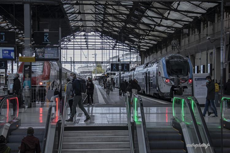 3 Français sur 4 s'attendent à une prolongation des mesures de restrictions au-delà des 4 semaines annoncées