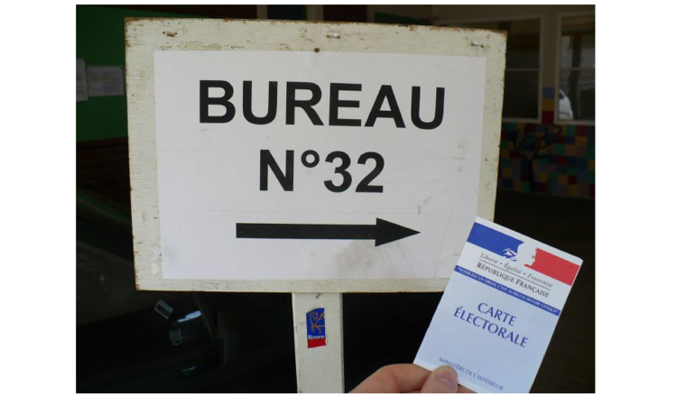 Les Français et les élections régionales