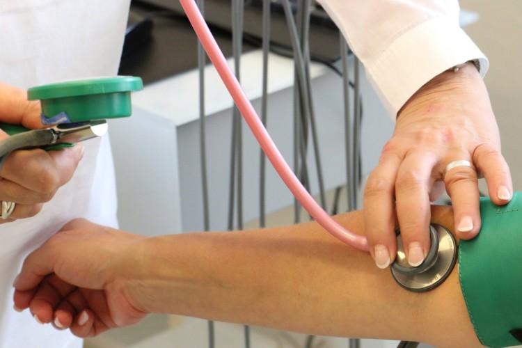 Les Français et le système de santé