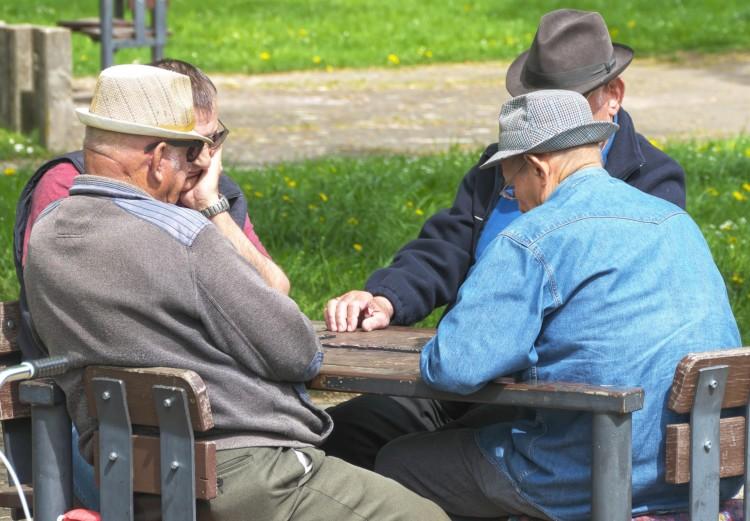 Les Français et la réforme des retraites