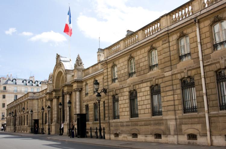 Eric Zemmour obtient 8% des intentions de vote exprimées et « prendrait » surtout des voix à Marine Le Pen